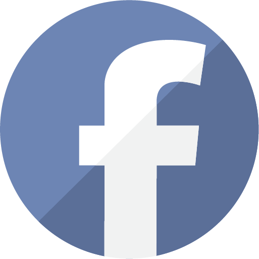 facebook-radius-transparent-logo-15
